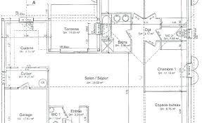 faire plan cuisine ikea faire sa chambre en 3d ikea ides home planner conception d plans
