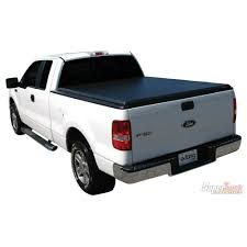 Extang Express Tonno Cover For 99-07 Ford F250/350 Super Duty ... Tonnopro Tonno Pro Trifold Tonneau Cover Ford F150 65 0408 Small 042014 Covers 65ft Bed Are Bed Cover 95 Short Truck Enthusiasts Forums Hardfold 2015 Extang Soft Tri Folding Emax Amazoncom Fold 42304 Trifold Lund Intertional Products Tonneau Covers 3 Top 10 Best Review In 2018 9703 Long 8 Ft Hard Advantage Accsories 52018 Surefit Snap Encore