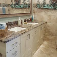 Countertops Of Granite Quartz More In Fargo ND