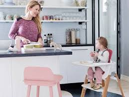 Abiie High Chair Vs Stokke by Best 25 Best Baby High Chair Ideas On Pinterest Portable High