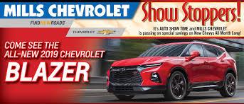 100 3 4 Ton Chevy Trucks For Sale Mills Chevrolet Of Davenport In Davenport Serving Bettendorf