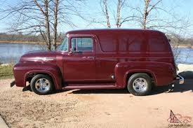 1956 Ford F100 Panel Truck 1934 Ford Panel Truck Trucks Pinterest 1947 For Sale Classiccarscom Cc940571 Farm Superstar Kindigit Designs 54 F100 Street Trucks Antique Auto Sales Canada Vehicles Sold As Is Unfit Plus Tax Tuscany Fseries Ftx Black Ops Custom Lifted Near 1958 Sale 11899 Hemmings Motor News 1950 1936 Cc872557 1951 Ford Panel Truck Hot Rod Street Custom Information And Photos Momentcar Picking This Up Saturday Enthusiasts Forums 1973 Ranger Xlt Stock R90835 Near Columbus Oh