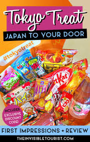 Tokyo Treat Review: Delivery, First Impressions, Snacks ... Rainbow Glow Sticks 50ct Ship Shipsticks Twitter Three Price Family Estates Pinot Noir 2017 Winecom Shipsticks Coupon Code August 2018 Deals Get Pure Hemp Botanicals Codes Here Save Money On Whiskey Stix 12oz Bag For A Satisfying Snack Bully Box Review March 2014 Coupon Code Dog Pink Rock Candy 8pc Free Shipping Starts Today Luwak Stars Website Star Paincakes Stickable Cold Pack Walgreens Raw Honey Home Facebook