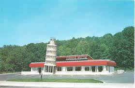Tower Of Pizza Restaurant - Route 22, Greenbrook, NJ   New Jersey ... Pizza Factory Home We Tossem Theyre Awesome Plain City Oh Land For Sale Real Estate Realtorcom The Barn At Gibbet Hill Door Restaurant Excursion 64 Part 2 Born Again Unearthed Ohio Restaurants For On Loopnetcom November 2015 Feast Magazine By Issuu Mosaic Saint Paris Homes Realtor 2017 August Cmh Gourmand Eating In Columbus Fairfax Station Va