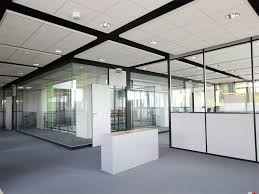 cloisons bureaux cloisons d espaces bureaux produits batimpro
