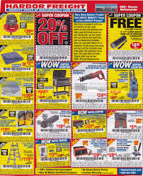 Harbor Freight 95659 Coupon : Club Penguin Coupon Codes 2018 Harbor Freight Coupons December 2018 Staples Fniture Coupon Code 30 Off American Eagle Gift Card Check Freight Coupons Expiring 9717 Struggville Predator Coupon Code Cinemas 93 Tools Database Free 25 Percent Black Friday 2019 Ad Deals And Sales Workshop Reference Motorcycle Lift Store Commack Ny For Android Apk Download I Went To Get A For You Guys Printable Cheap Motels In