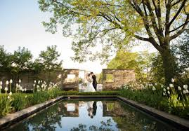 Wedding : Wedding Sites Enchanting Wedding Venues Los Angeles ... Wedding Wedding Sites Enchanting Venues Los Angeles Exclusive Use Venues In Scotland Visitscotland Best 25 Fife Scotland Ideas On Pinterest This Is North Things To Do Styled By Dunfermline Artist Avocado Sweet Reception Martin Six Of The For A Scottish Winter 3 Hendricks County Barns Consider Built As Victorian Hunting Lodge Duke And Duchess Rustic The Byre At Inchyra Perthshire Event Barn Home Bartholomew Barn Kiford West Sussex