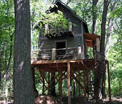Scream Town Founder Lives Out 'big Kid Fantasy' In Giant Backyard ... 10 Fun Playgrounds And Treehouses For Your Backyard Munamommy Best 25 Treehouse Kids Ideas On Pinterest Plans Simple Tree House How To Build A Magician Builds Epic In Youtube Two Story Fort Stauffer Woodworking For Kids Ideas Tree House Diy With Zip Line Hammock Habitat Photo 9 Of In Surreal Houses That Will Make Lovely Design Awesome 3d Model Free Deluxe