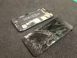 iphone 5 – Mission Repair – Specials and Gad Info