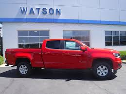 New Cars For Sale In Murrysville, PA | Watson Chevrolet 2018 Crv Vehicles For Sale In Forest City Pa Hornbeck Chevrolet 2003 Chevrolet C7500 Service Utility Truck For Sale 590780 Eynon Used Silverado 1500 Chevy Pickup Trucks 4x4s Sale Nearby Wv And Md Cars Taylor 18517 Gaughan Auto Store New 2500hd Murrysville Enterprise Car Sales Certified Suvs Folsom 19033 Dougherty Inc Mac Dade Troy 2017 Shippensburg Joe Basil Dealership Buffalo Ny