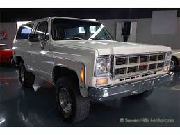 1977 GMC Jimmy For Sale | ClassicCars.com | CC-964579 Filebig Jimmy 196061 Gmc Truckjpg Wikimedia Commons 1983 1500 Gateway Classic Cars 979hou Pin By Neil Mendoza On Blazers Jimmys And 4byes Oh My Pinterest 1984 4x4 For Sale Bat Auctions Closed May 30 2017 2005 South Okagan Auto Cycle Marine 1980 Near Lithia Springs Georgia 30122 Durr And His Mega Monster Mud Truck Conquer Track Jump 1982 Jimmy Trazer Blazer K5 C10 Truck Mud 1975 Sale Classiccarscom Cc1048462 1971 4x4 Blazer Houndstooth American Dream Machines 1999 Lifted Gmc Solid Axle Offroad Crawler Trail High Sierra K5 Gm Trucks Trucks