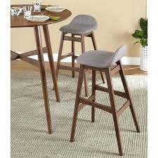 dining chairs upholstered target patio walmart seagrass for sale