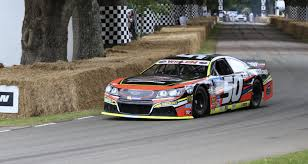 Euro NASCAR Returns To Goodwood This Weekend! – NASCAR Home Tracks Nascar Why Erik Jones Is Subbing For Noag Gragson At Pocono Truck Race Motsportjobscom Blaze And The Monster Machines Teaming With Stars New Driving Jobs Nascar Teams Best Resource Like Progressive School Wwwfacebookcom Gamecocks Series Entry To Return Friday Former Driver William Byrd Grad James Hylton Dies In Jewish Alon Day Tows Nascars Latest Diversity Hopes Sicom Eldora Results Matt Crafton Wins Dirt Derby What Is Yearly Salary Of A Driver Chroncom Kyle Busch Ties Ron Hornday Jrs Record Most Heat 2 Review Polygon