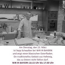 confiserie nessbach schwalber cafe fürstenfeldbruck 89