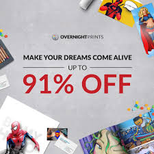 90% Off - Overnight Prints Coupons, Promo & Discount Codes ... Get Cheap Custom Flyers With Overnight Prints My Design Shop Promo Code Coupon Sell Prints At A Lightning Clip Our Coupon Updates 5 Off Code From 7dayshop Emailmarketing Email Bath Body Business Cards Custom Soap Business Cards Moo Affiliate Marketing Smart Coupons Prting Services Staples Exclusive Offer For New York Card Rush Promo Zaggkeys Cover Ipad Air