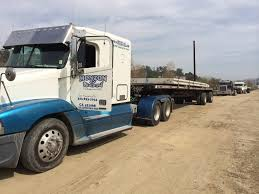 Flatbed Truck California | Hire Flatbed Truck Uber Buys Trucking Brokerage Firm Fortune Companies Directory Top 10 In Delaware Fueloyal Revenue Up 91 Percent For 25 Largest Us Ltl Carriers Stronger Economy Healthy Demand Boost Revenue At 50 Motor That Hire Felons Best Only Jobs For Centurion Inc Canada And Usa Services Call The Best Blogs Truckers To Follow Ez Invoice Factoring Company Freight Carrier In Alabama Entire Br Williams Texas Shippers Paying More Truckload Freight