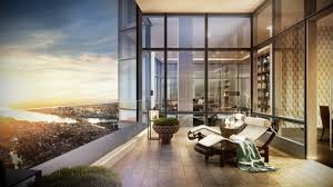 100 Penthouses For Sale In New York NYC Most Luxurious Expensive In Epic Life