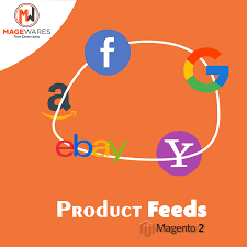 Product Feed For Magento 2