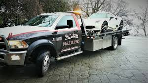 Welcome To The Best Towing And Roadside Assistance Company In ... Roadside Assistance Platinum Towing Guys Truck And Tractor Beans Offers 24hour Roadside Assistance Fred A Road Rescue Llc Car Breakdown 247 Towing Tow Jubitz Service Center Portland Or Spartan Tire Roadside Assistance West Vail Shell 24 Hr Service In El Monte The Closest Cheap Help 2103781841 Gallery Schenectady Ny Oklahoma City