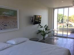 100 Penthouse Bondi Apartment Beach Studio Suite Balcony