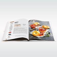 cuisine du monde thermomix livre cuisiner avec thermomix
