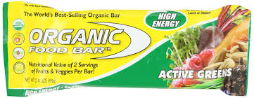 Amazon.com: Organic Food Bar Active Greens 12 Bar(S): Health ... Bulk Barn Weekly Flyer 2 Weeks Of Savings Apr 27 May 10 Gobarley The Hunt For Barley Where Can I Purchase Barley Ultimate Superfoods Welcome To 63 Best Cuisine Trucs Astuces Et Rflexions Images On Pinterest Organic Food Bar Active Greens Chocolate Covered With Protein 75g Black Forest Cake Smoothie Vegan Gluten Free A University Heights Saskatoon Youtube Tasty Benefits Chia Seeds Recipes Chia Seed 32 Learn Is Green Herbs Canada Flyers