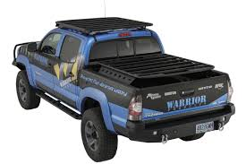 Bed Rack | Warrior Products Covers Toyota Truck Bed Cover Hilux 2008 Tacoma Hard Hard Truck Bed Covers Archives Toppers Lids And Diamondback Review Essential Gear Accsories Mat Youtube 2015 Tundra Used For Sale Rack Active Cargo System Long 2016 Trucks Find The Best Your Hitch 2002 Smline Ii 05 Load Bars Front Runner Bakflip Mx4 62017 Toyota Tacoma Hard Folding Tonneau Cover 5