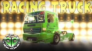 Mercedes Actros Racing Truck : Car Mechanic Simulator 2018 Gameplay ... Kids Truck Video Street Sweeper Youtube 3 Days After A Stranger Saw Swimming In Bed He Wicked Sounding Lifted 427 Alinum Smallblock V8 Racing Vacuum Disney Pixar Cars Big Mack 24 Diecasts Hauler Tomica Little Ethan The Dumpr Gets Cold Learn With Dump Rat Rod Classic Trucks Set4 Rod Discovery Channel Diesel Brothers Group Sued By Utah Vironmental 1949 Dodge Pickup For Sale Startup And Shutdown Mercedes Actros Car Mechanic Simulator 2018 Gameplay About Fire For Children Educational