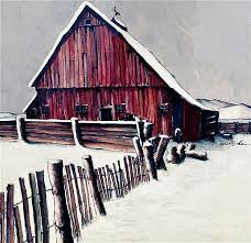 Barn Painting By Robert Birkenes Hamilton Hayes Saatchi Art Artists Category John Clarke Olson Green Mountain Fine Landscape Garvin Hunter Photography Watercolors Anna Tderung G Poljainec Acrylic Pating Winter Scene Of Old Barn Yard Patings More Traditional Landscape Mciahillart Barn Original Art Patings Dlypainterscom Herb Lucas Oil Martha Kisling With Heart And Colorful Sky By Gary Frascarelli Artist Oil Pating