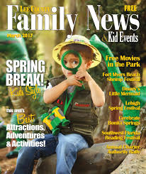 March 2017 Lee County Family News By Lee Family News - Issuu Old Florida Back To The Gardens Online Bookstore Books Nook Ebooks Music Movies Toys Famifriendly Events This Weekend Bobbycannell Bobbycannell Twitter 47 Top Family In October Kimco Realty 7 Million Naples Area Performing Arts Center Opens Saturday Coconut Point Art Festivals Artswflcom Bonita Springs Cyofbonita