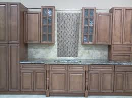now offering cabinets at tile outlets of america in fort myers fl