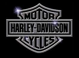 Harley Davidson Crib Bedding by Harley Davidson Zone Home And Office