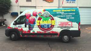 Zombie Ice Cream Truck Wrap - YouTube The Inside Scoop Ice Cream Cart In Store Parties Sticks And Cones Trucks 70457823 And Home Dallas Fort Worth Wedding Reception Ideas To Book An Ice Cream Truck Wheres The Truck Churning This Summer Harmony Valley Dallas Fort Worth Summer Pinterest Food Truck Foods Icecream Oto Birthdays Cyland Birthday Party Ideas Best Wonderful Chow Rentals Full Service Olympus Digital Camera Resource Georgia Parties Events