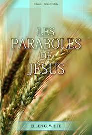 Les Paraboles De Jesus 1977