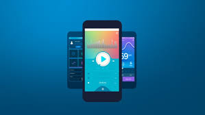 Mobile App Design from scratch with Sketch 3 UX and UI