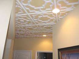 Ceilume Drop Ceiling Tiles by 102 Best Ceiling Tiles Images On Pinterest Tin Tiles Ceiling