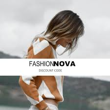 Fashion Nova - Home | Facebook Fashion Nova Instagram Shop Patterns Flows Fashion Nova Kiara How To Use Promo Code Free 100 Snapdeal Promo Codes Coupons 80 Off Aug 2324 Offers 2019 Get 50 Deals And Coupon Code Youtube Nova Coupons Codes Galaxy S5 Compare Deals 40off Aug This Viral Fashion Site Is Screwing Plussize Women In More Ways 20 Off W Shutterfly August Updated Free Shipping September 2018 Realm Royale Dress Discount Saddha 90