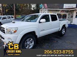 100 Cars And Trucks For Sale By Owner On Craigslist Bellingham Happy Living