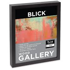 Blick Wood Gallery Frames | BLICK Art Materials Art Supplies Coupons Switzerland Text Speed Ropes Quill Coupon Codes October 2019 Extreme Pizza Haydock Races Tickets Discount Code Vango Discount Electric Skateboard Hq Blick Art Store Off Bug Spray Comentrios Do Leitor Sstack Att Go Phone Refil Best Black Friday Deals For Designers And Artists Quick Easy Tip To Extend Background Stamps Hero Arts Crafty Friends Blog Hop Coupon Code Bagstercom