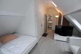 dachgeschosswohnung für 2 personen cuxhaven aktualisierte
