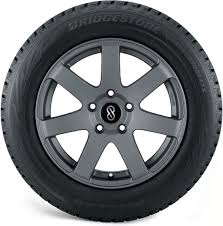 Bridgestone Blizzak Ws80 225/45R18XL Tire 95H [pro4813394495 ... Lemans Media Ag Tire Selector Find Tractor Ag And Farm Tires Firestone Top 10 Winter Tires For 2016 Wheelsca Bridgestone T30 Front 34 5609 Off Revzilla Wrangler Goodyear Canada Amazoncom Carlisle Usa Trail Boat Trailer 205x810 New Models For Sale In Randall Mn Ok Bait Bridgestone Lt 26575r 16 123q Blizzak W965 Winter Snow Vs Michelintop Two Brands Compared Potenza Re92a Light Truck And Suv 317 2690500 From All Star