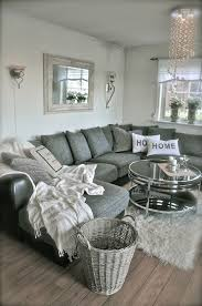 Living Room Ideas Corner Sofa by Grey Sofa Living Room Ideas Tap The Link Now To See Where The