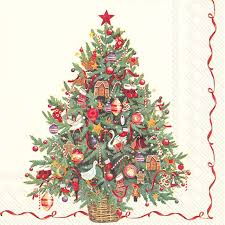 Fiber Optic Christmas Trees The Range by Awesome Picture Of Christmas Trees Range Fabulous Homes Interior