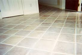 grout cleaning sealing repair ace marble restoration vero