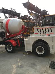 China Cement Mixer Truck 1 Yard Truck Concrete Mixer For Sale Photos ... 2018 Peterbilt 567 Concrete Mixer Truck Youtube China 9 Cbm Shacman F3000 6x4 For Sale Photos Bruder Man Tgs Cement Educational Toys Planet 2000 Mack Dm690s Pump For Auction Or Build Your Own Com Trucks The Mixer Truck During Loading Stock Video Footage Videoblocks Inc Used Sale 1991 Ford Lt8000 Sold At Auction April 30 Tgm 26280 6x4 Liebherr Mixing_concrete Trucks New Volumetric Mixers Dan Paige Sales Mercedesbenz 3229 Concrete