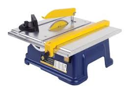 best tile saw reviews detailed buyers guide for 2017
