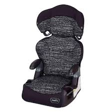 Best High Back And Backless Toddler Booster Seats 2019 ...