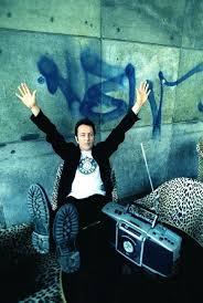 Joe Strummer Mural Portobello Road by 635 Best Strummer Images On Pinterest Joe Strummer The Clash