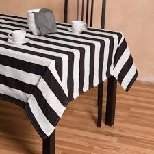 Tablecloth Small Tablecloth Kitchen Stuff Plus Tablecloth Where