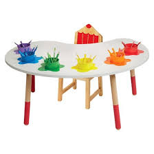 Step2 Deluxe Art Desk by Art Desk Easels U0026 Art Tables Target